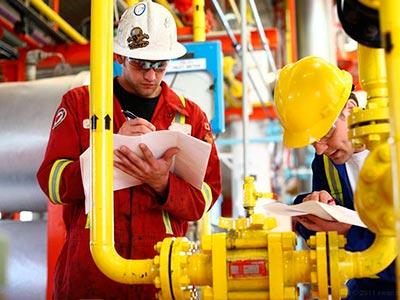 Сооружение и эксплуатация газонефтепроводов и газонефтехранилищ заочно