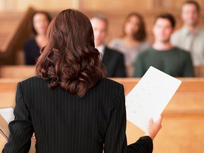юриспруденция магистратура заочно