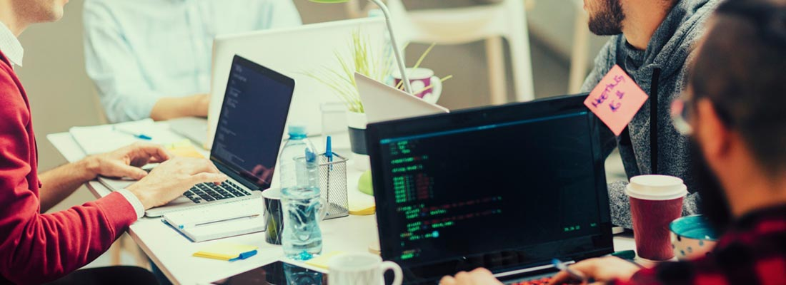 бизнес-информатика заочно дистанционно