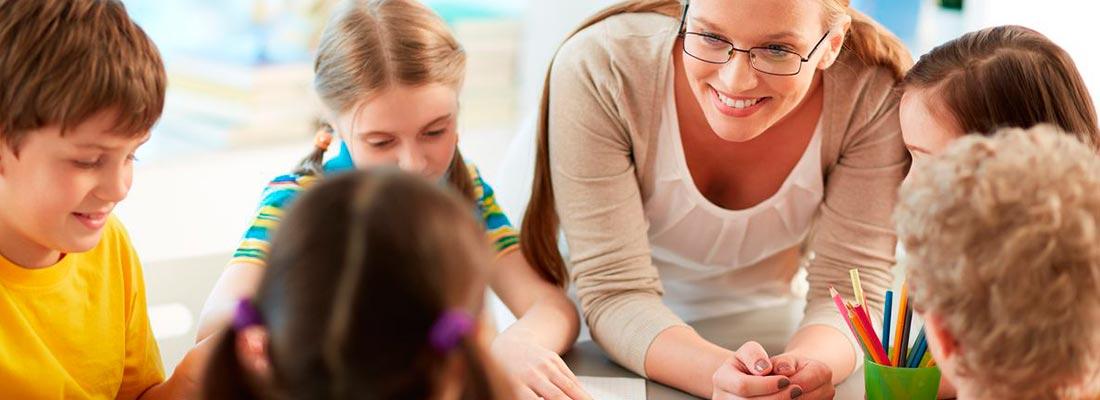 Психолого педагогическое образование заочно