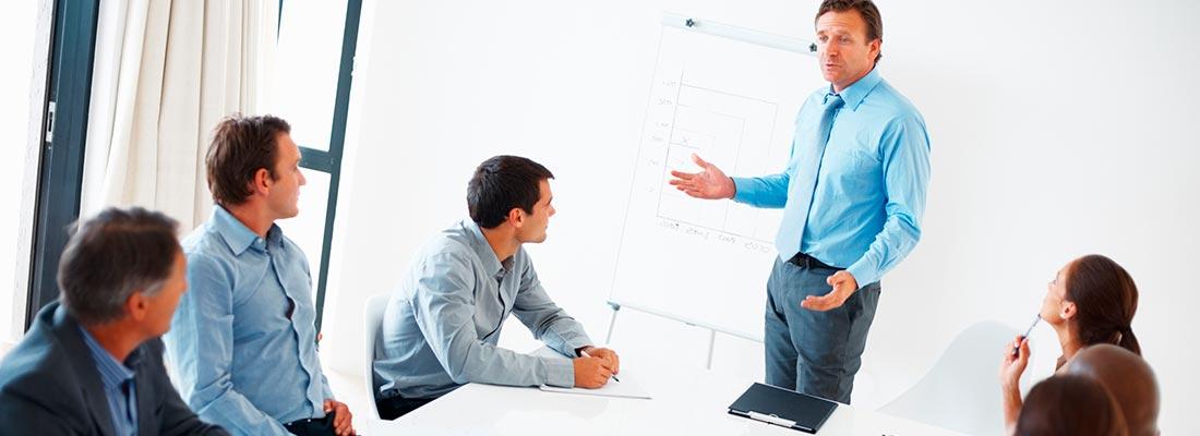 Управление персоналом заочно